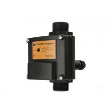Блок управления насосом Unipump ТУРБИ-М2 (1,5-3,0 бар)