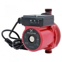 """Насос повышения давления Grundfos UPA 15-120 230V G 1"""""""