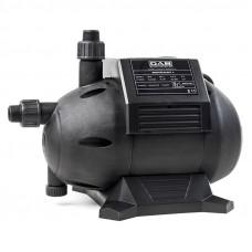 Автоматическая насосная установка DAB Booster Silent 3 M