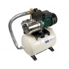 Автоматическая насосная установка DAB AQUAJET-INOX 102 M (нерж. сталь)