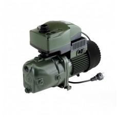 Автоматическая насосная установка DAB ACTIVE J 102 M (чугун)