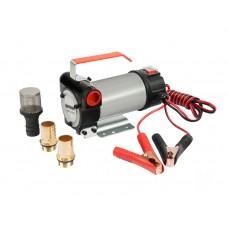 Насос для дизельного топлива Unipump BCD-12V, 12B