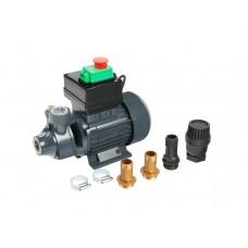 Насос для дизельного топлива Unipump BADT40, 220B