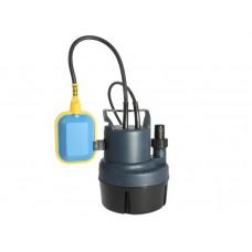 Дренажный насос Unipump SUB 209 P