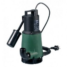 Насос дренажный для сточных вод DAB FEKA 600 M-A