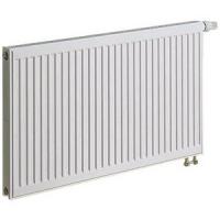 Радиатор Purmo стальной ниж.подкл., тип 21 высота 500 длина 700