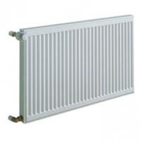 Радиатор Purmo стальной бок.подкл., тип 22 высота 300 длина 800