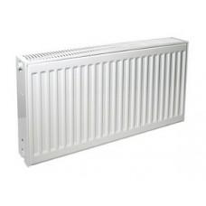 Радиатор Purmo стальной бок.подкл., тип 21 высота 500 длина 1000
