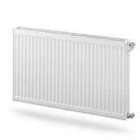 Радиатор Purmo стальной бок.подкл., тип 11 высота 500 длина 1100