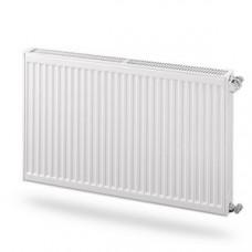 Радиатор Purmo стальной бок.подкл., тип 11 высота 300 длина 1000