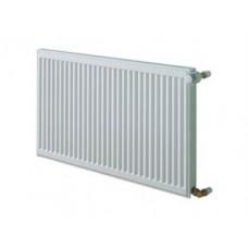 Радиатор KERMI FK O тип 33 высота 300 длина 1000
