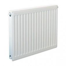 Радиатор KERMI FK O тип 12 высота 300 длина 1000