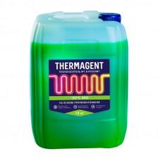 Теплоноситель Thermagent EKO-20, 10 кг.