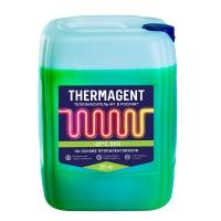 Теплоноситель Thermagent EKO-20, 20 кг.