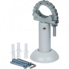 Напольный кронштейн Rommer для секционного радиатора