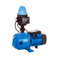 Насос-автомат Aquario AJC-60C-FC