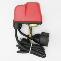Реле Aquario Hydroprotector
