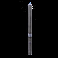 Насос скважинный Aquario ASP2B-140-100BE Black