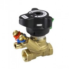 Клапан балансировочный MSV-BD 40 (003Z4005)