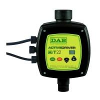 Система электронного управления DAB ACTIVE DRIVER M/T 1.0