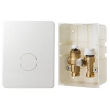 Терморегулирующий монтажный комплект IC-BOX 5