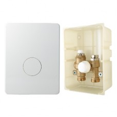 Терморегулирующий монтажный комплект IC-BOX 4