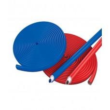 Теплоизоляция Energoflex Super Protect 15/4 красный