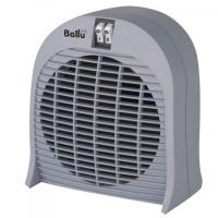 Тепловентилятор Ballu BFH/S-04, 2 кВт, спиральный