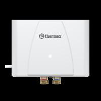 Водонагреватель проточный THERMEX Balance 6000