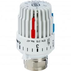 STOUT Головка термостатическая, газовая M30x1,5
