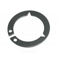 Кольцо фиксирующее из нерж.стали Stahlmann, DN15