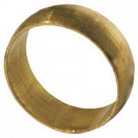 Кольцо Tiemme для мед.труб 15