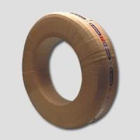 Труба м-пластик HENCO 16х2.0 мм