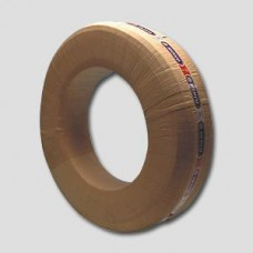 Труба м-пластик HENCO 20х2.0 мм