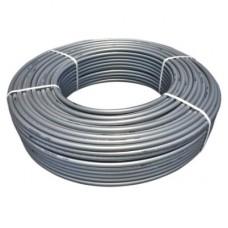 Труба полимерная PE-RT 16(2,0) бухта 100м