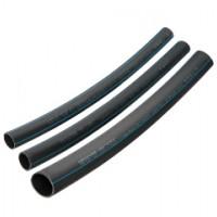 Труба напорн. для хол/водосн. Unipump ПЭ100 SDR 11, PN 12.5,  25х2,3