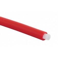 Труба для систем радиаторного отопления Uponor Radi Pipe16 x 2,0/50 м PN6 в кожухе