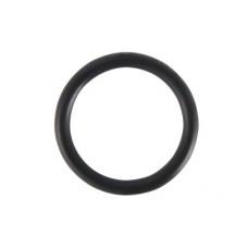 Уплотнительное кольцо 15 FPM (Viton)
