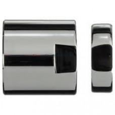 "Муфта для полотенцесушителя с гайкой 1""*1"" TRm (пара) 01542"