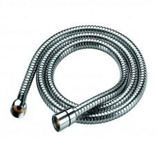А5021120 Шланг д/душа,нерж.сталь,2,0м.