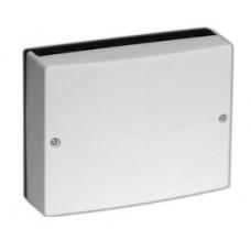 Блок управления электроприводом смесителя (монтаж на стене), Viessmann