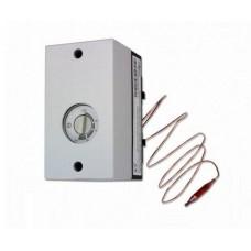 Терморегулятор 30-60 градусов Viessman