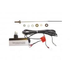 Анод активной защиты с электропитанием Viesmann (для бойлеров 100-H, 100-W, 100-V до 500 л)