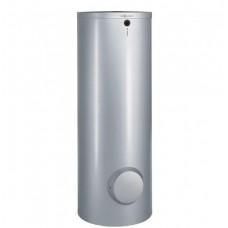 Вертикальный ёмкостный водонагреватель Viessmann Vitocell 100-V CVA 160 л