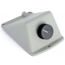 Панель управления нагревом для в/н ACV Comfort