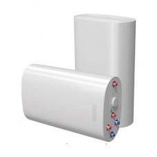 Бойлер косвенного нагрева нерж. Royal Thermo RTWX-F 100 л, настенный, плоский