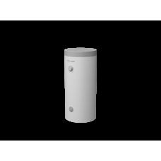 Бойлер косвенного нагрева Royal Thermo RTWB 100.1, 108 л, с одним теплообменником