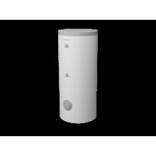 Бойлер косвенного нагрева Royal Thermo RTWB 1000.1, 1028 л, с одним теплообменником
