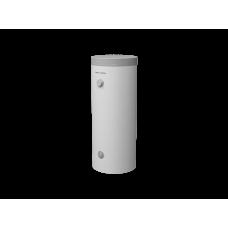 Бойлер косвенного нагрева Royal Thermo RTWB 150.1, 139 л, с одним теплообменником