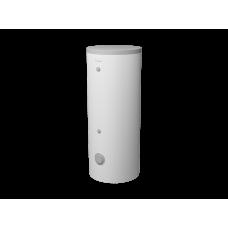 Бойлер косвенного нагрева Royal Thermo RTWB 1500.1, 1456 л, с одним теплообменником